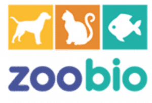 zoo-bio.co.uk""