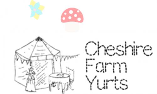 Cheshire Farm Yurts