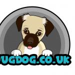 Jug-Dog Logo