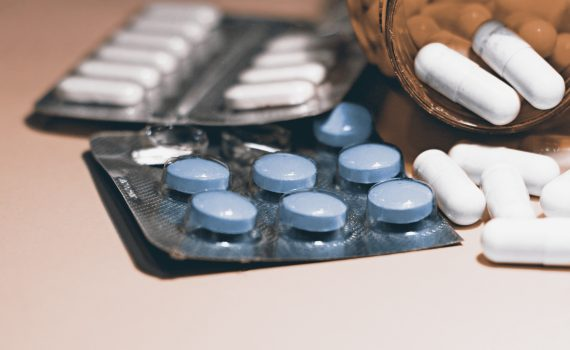 paracetamol-for-dogs