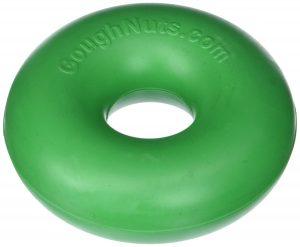Goughnuts toy
