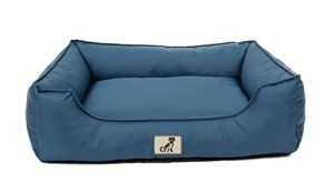 All Pet Solutions Waterproof Dog Bed