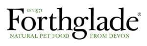 Forthglade-logo-brands