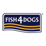 fish4dogs logo