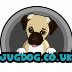 Jug Dog
