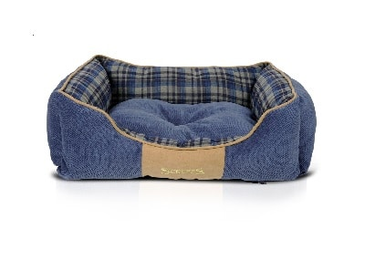Scruffs Dog Bed
