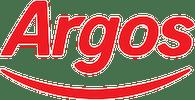 Argos Logo 100