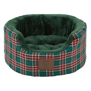 Bunty Pet Basket 2