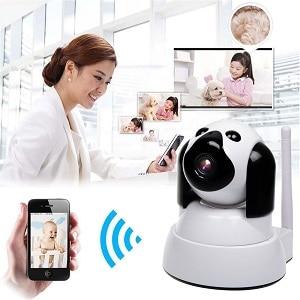 Innosimpo Dog Camera 2