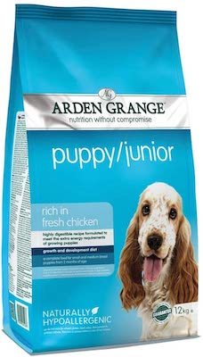 Arden-Grange-Dry-Puppy-Food-Review
