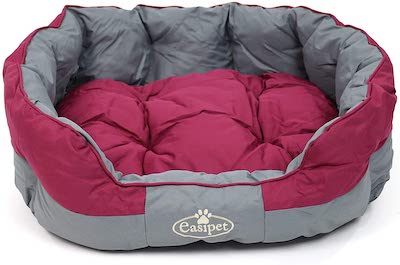 Easipet Waterproof Dog Bed