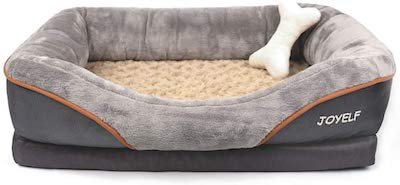 JOYELF Warm Bed