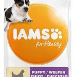iams-for-vitality-dry-puppy-food-review