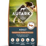 Autarky-Grain-Free-Dog-Food-Review