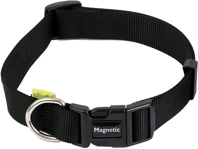 WalkingMate Magnetic Collar