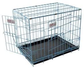 Croft Dog Crates