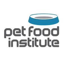 Pet Food Institute Logo