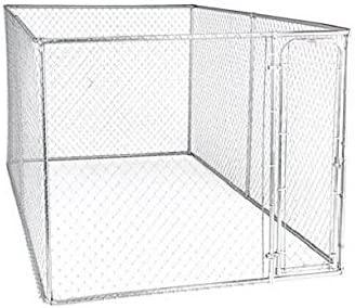 Petsafe Dog Crate