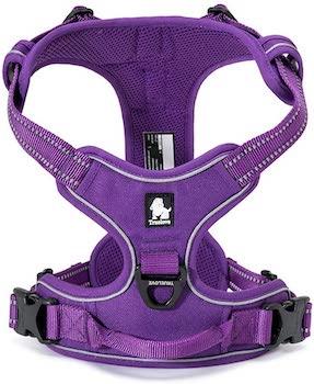 Truelove no pull harness