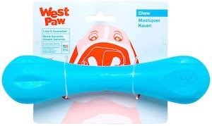 Zogoflex West Paw Bone Dog Toys