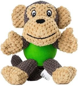 EEToys Squeaky Toy