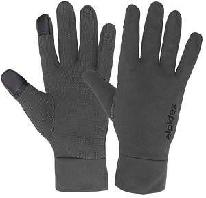 ALPIDEX Lightweight Sports Outdoor Gloves